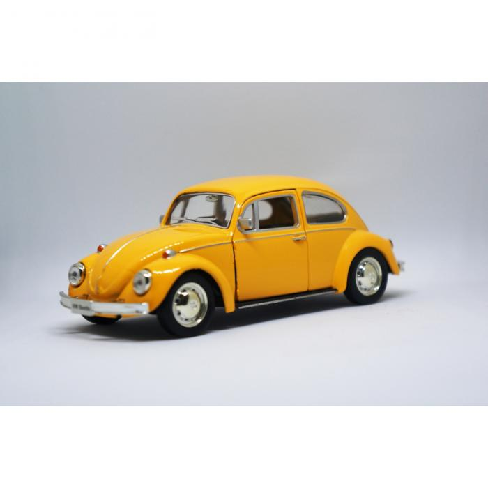 Volkswagen-Beetle-vang-[main].jpg